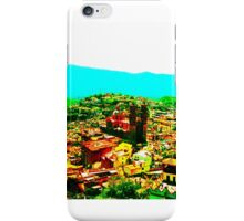 To Your Credit iPhone Case/Skin