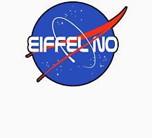 EIFFEL NO Unisex T-Shirt
