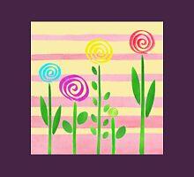 Lollipop Garden Unisex T-Shirt