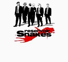 Reservoir Snakes Unisex T-Shirt