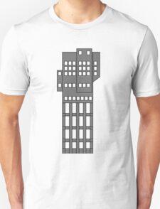 ZTower T-Shirt