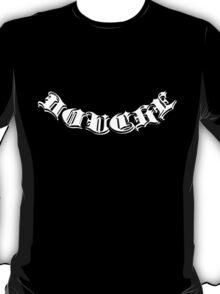 Douchefliction T-Shirt