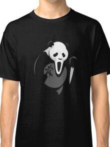 Panda Killer Classic T-Shirt