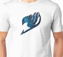 Fairy Tail Unisex T-Shirt