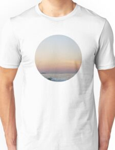 Sundown Unisex T-Shirt