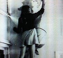 Untitled ( 1980 ) by John Dicandia  ( JinnDoW )