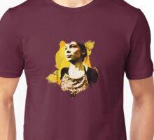 Lhasa Unisex T-Shirt