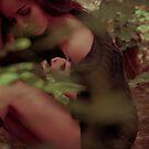 Hidden Soul by Stacey Debono