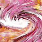 abstract 130 by haya1812
