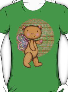 Love Bear T-Shirt