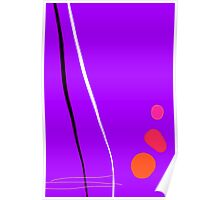Abstract II Poster