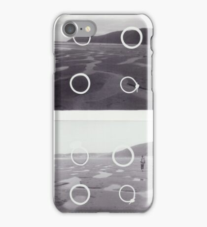 Making Memories In Places and Things (2) iPhone Case/Skin