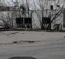 Photostory - 4 by nhornsveld