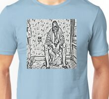The Big Lebowski 4 Unisex T-Shirt