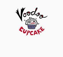 Voodoo Cupcake Unisex T-Shirt