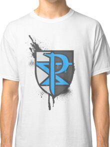 Team Plasma Crest Classic T-Shirt