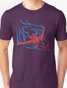 Tribal Latias T-Shirt