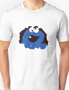 cookie monsta T-Shirt