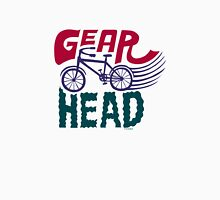 Gearhead - colored Unisex T-Shirt