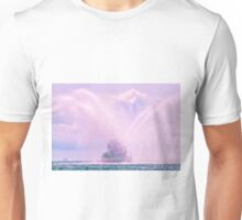 Best Super Soaker Ever Unisex T-Shirt