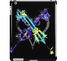 Hope in the Darkness iPad Case/Skin