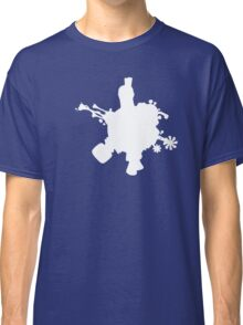 World Of Goo Classic T-Shirt