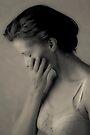 Emotions (v1) by Paul Louis Villani