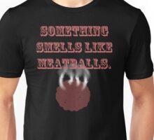 Photential Meatballs Unisex T-Shirt