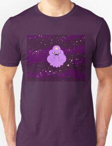 Lumpy Space Princess Unisex T-Shirt