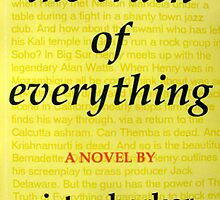 The Truth of Everything by Victor Barker