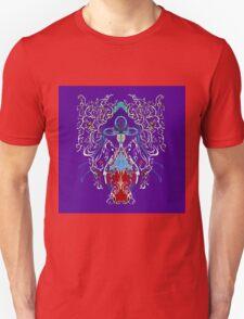 PINEAL T-Shirt