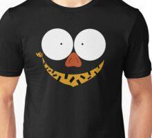 P chan Unisex T-Shirt