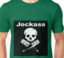 Jockass Unisex T-Shirt