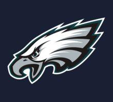 Philadelphia Eagles by waldonez99