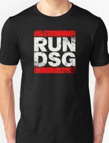 VW Run DSG  T-Shirt