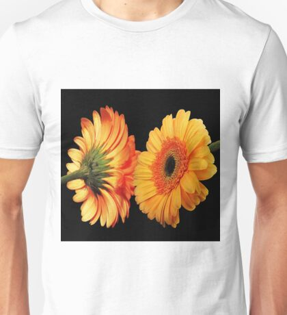 Back and Front T-Shirt