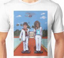 OTTO Unisex T-Shirt