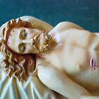 Passion of Jesus Christ ~ St. Regis Parish/Parroquia de San Regis by blessedartthou