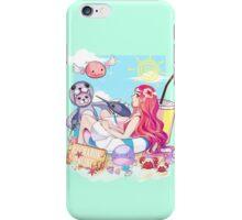 [RO1] Creative Design September 2015 Winner - Ragnarok Online iPhone Case/Skin