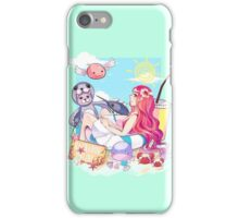 [RO1] Creative Design September 2015 Winner - Ragnarok Online iPhone Case/Skin