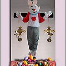 Happy Easter by VenusOak