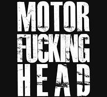 motorhead Unisex T-Shirt