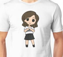 Miss DoddleOddle Unisex T-Shirt