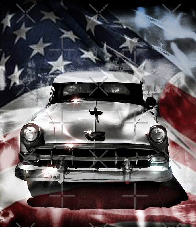 see the usa in your chevrolet pencil skirts by carolm redbubble. Cars Review. Best American Auto & Cars Review