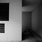 Untitled by Joe Novak-Zarate
