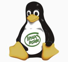 Linux Inside by Rob Brown