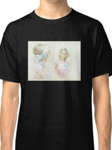 The Littlest Princess Classic T-Shirt