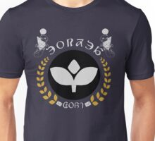 Eorzea Post Moogles Unisex T-Shirt