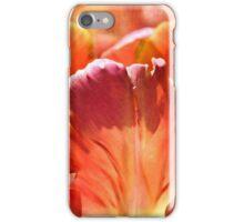 Wash of Light iPhone Case/Skin