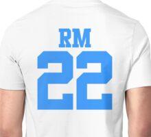 BTS/Bangtan Boys 'RM 22'  Unisex T-Shirt